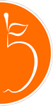 Logo mezzo bionutra
