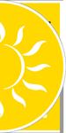 Logo mezzo bioterapie