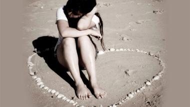 Quando amare fa soffrire