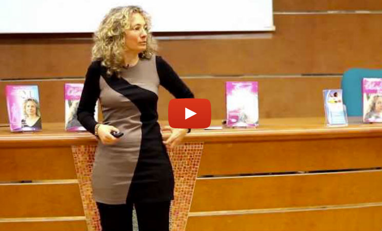 video - La ginnastica intima per risolvere i disturbi ginecologici
