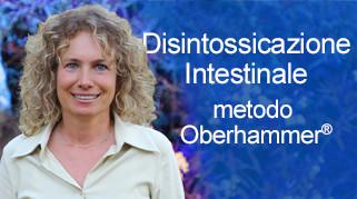 disintossicazione intestinale 2016 menu