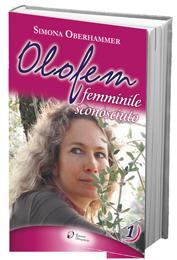Olofem Femminile Sconosciuto - Copertina