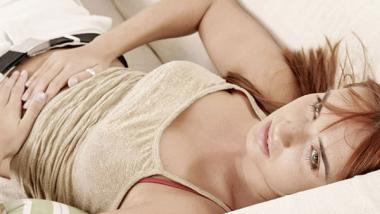 Douleurs menstruelles (ou dysménorrhée): le remède naturel de la gymnastique intime