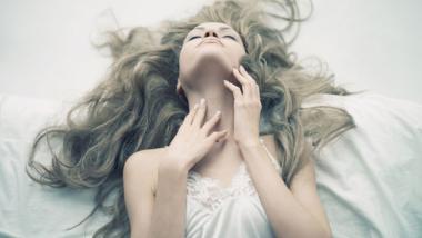 Orgasme féminin: éprouver plus de plaisir en faisant l'amour et vaincre l'anorgasmie avec la gymnastique intime