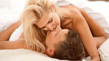 Comment augmenter votre plaisir sexuel et celui de votre partenaire par la Gymnastique Intime
