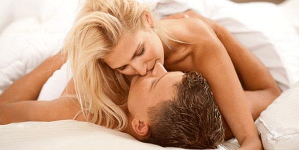Médicaments qui augmentent la sensibilité sexuelle