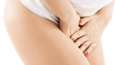 Incontinence urinaire féminine: venir à bout des fuites urinaires par la gymnastique intime