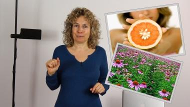 Candida: 6 rimedi naturali per guarire la candidosi
