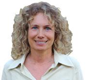 Simona Oberhammer - autrice