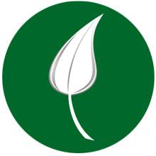 Naturopatia Oberhammer - logo cerchio