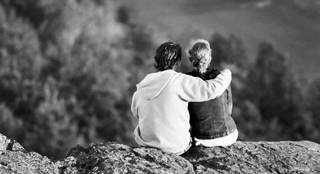 cerco amicizia e amore differenza