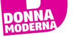 Simona Oberhammer su Donna Moderna