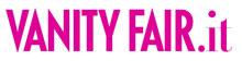 Simona Oberhammer su Vanity Fair.it