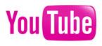Simona Oberhammer su Youtube