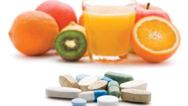 Integratori di Vitamina C: Naturale o Sintetica, a Lento Rilascio (retard), in Eccesso, Controindicazioni e Megadosi
