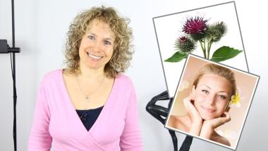 Pelle Giovane e Bella a Ogni Età: 7 Consigli Pratici e Naturali