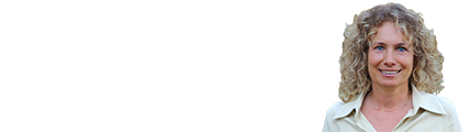 autore-simona-2-scontorno-tagliato-titolo-2014-bianco-2