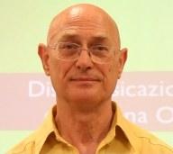 dr. Guido Gadducci - Disintossicazione Intestinale