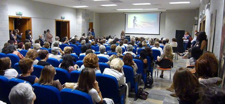 conferenze-01-simona-oberhammer