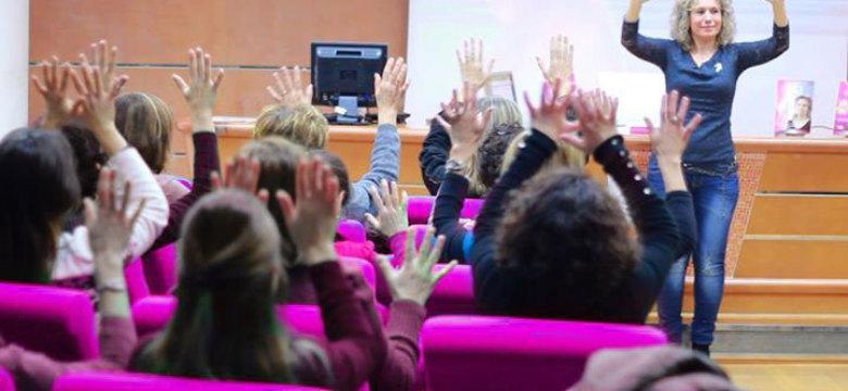 conferenze-10-simona-oberhammer