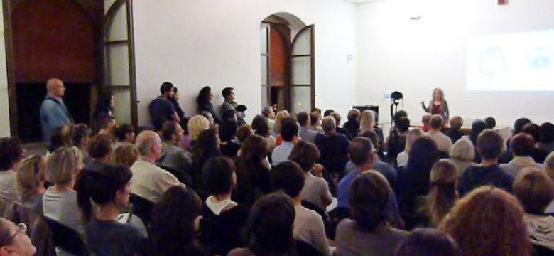 conferenze-12-simona-oberhammer