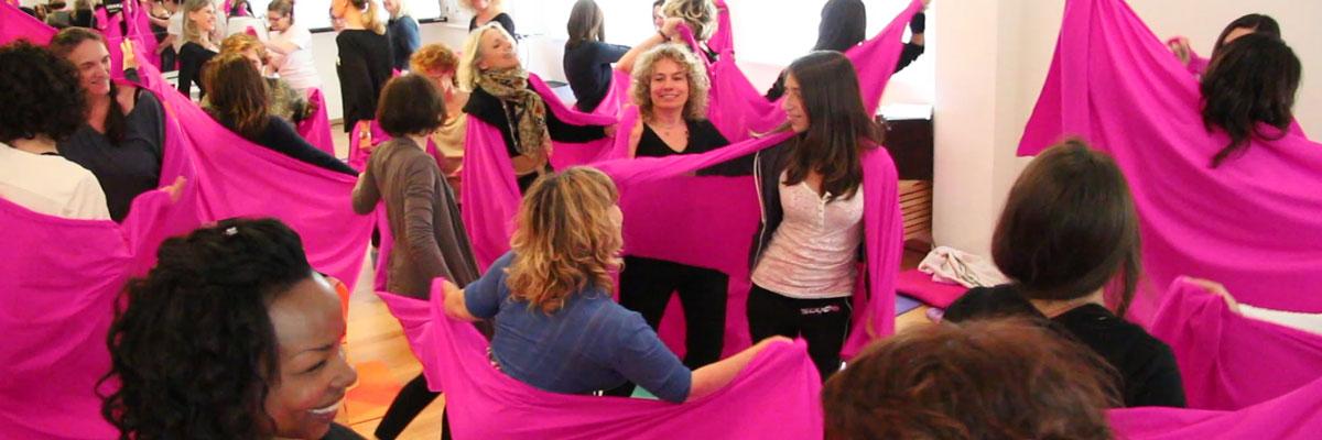 header-seminari-la-via-femminile-2014