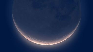 Porta la Luna con Te