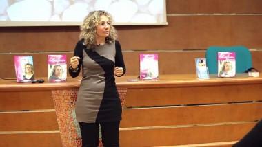 Le patologie ginecologiche: nuove soluzioni con la via femminile