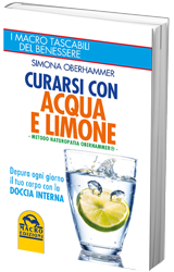 dorso-curarsi-con-acqua-e-limone