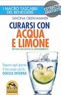 estratto-acqua-e-limone