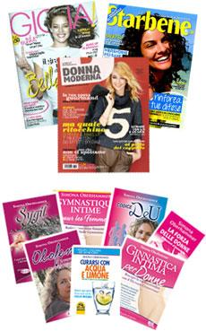 riviste-e-libri-simona-oberhammer