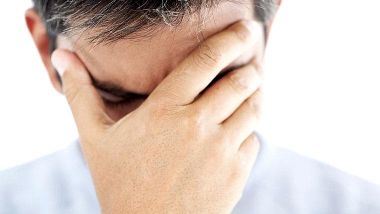 come ottenere erezioni normali dopo aver massaggiato la prostata