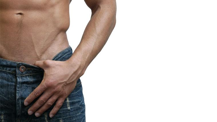 Andrey Malakhov su prostata - Farmaci per la fibrosi della prostata