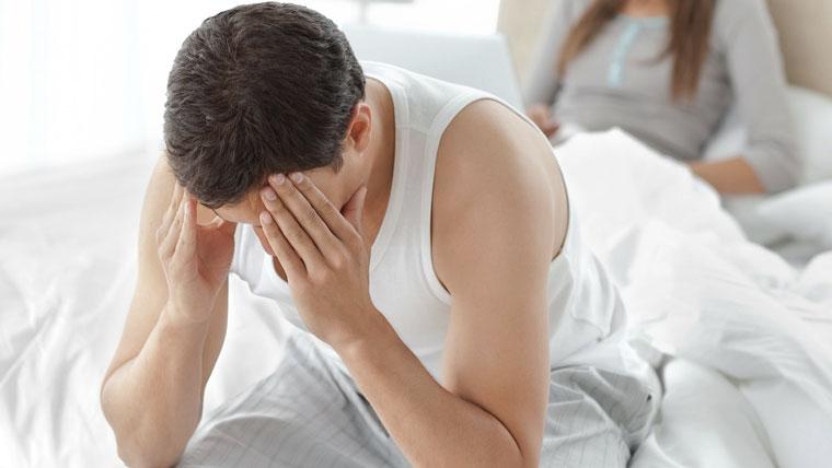 fare esercizi aiuta la disfunzione erettile
