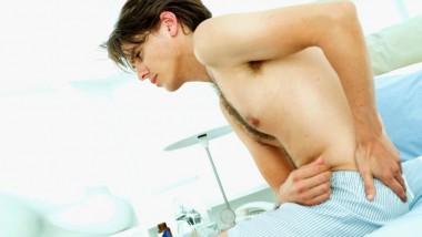 Prostatite: Alimentazione e Rimedi Naturali