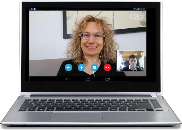 skype-call-simona-oberhammer-2
