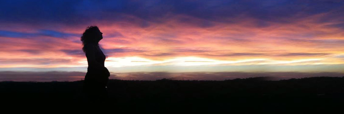 simona oberhammer sfondo tramonto 1200×400