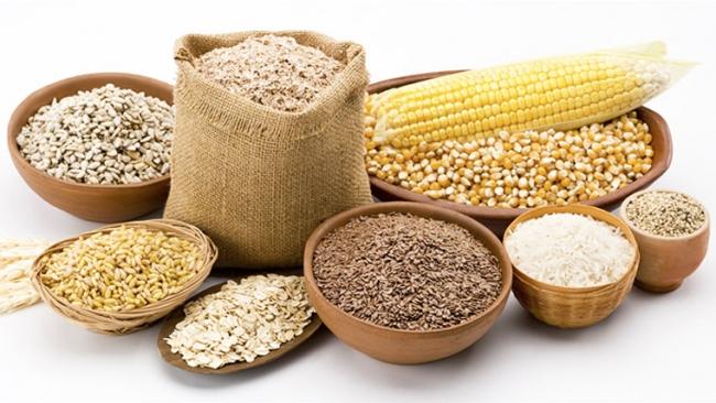 I cereali aiutano a combattere la stitichezza