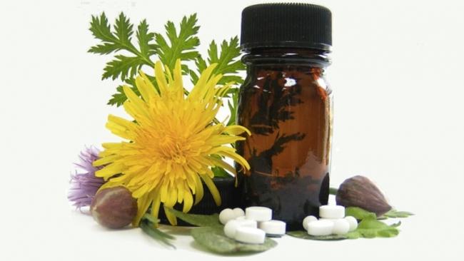 Naturopatia, le cure naturali contro la stitichezza