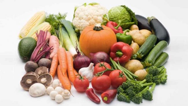 Verdure utili contro la stitichezza