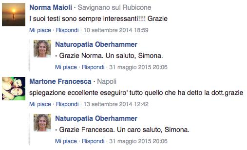commenti-facebook-simona-oberhammer