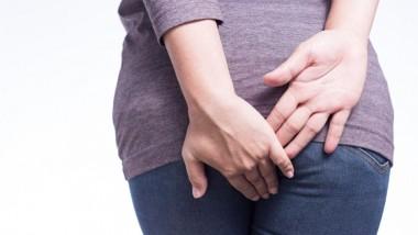 Emorroidi: Alimentazione, Dieta e Cosa Non Mangiare