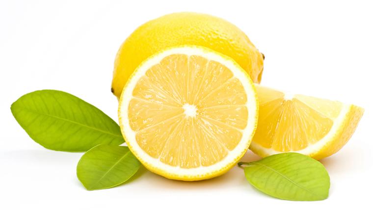 Il Limone Proprietà E Benefici Di Un Alimento Farmaco Simona