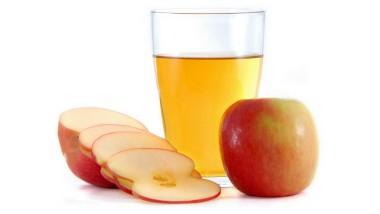 Aceto di Mele: Benefici, per Dimagrire, per i Capelli, con il Miele e uso delle Compresse