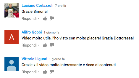 commenti-video-youtube