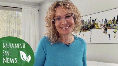 [NEWS] Pane al Carbone Vegetale: Vale la Pena Comprarlo?