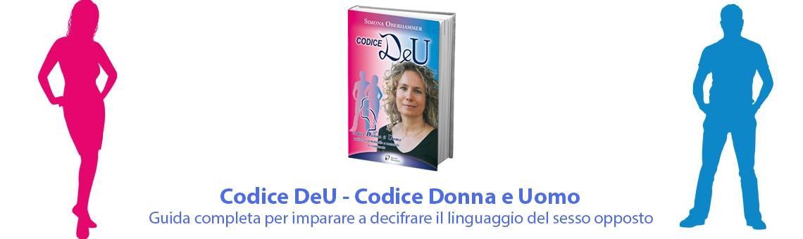 home-libri-codice-deu