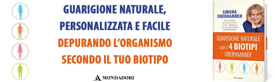 home-libro-guarigione-naturale-con-4-biotipi-oberhammer