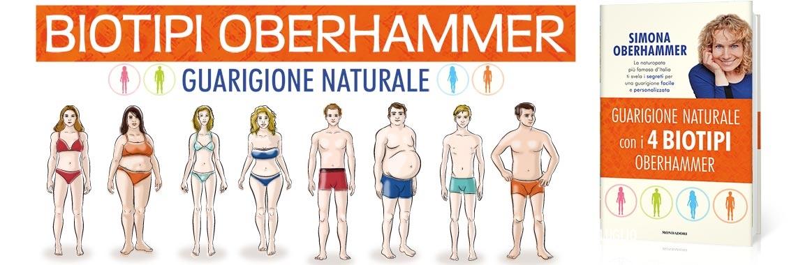Oberhammer_slider_home