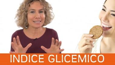 Indice Glicemico: per perdere peso e acquistare più energia. 4 consigli pratici